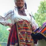 koprivshtitsa-06