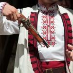 Georgievi_0255
