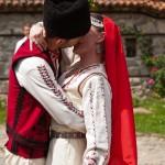 Georgievi_0415