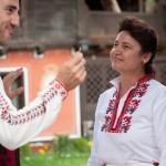 Georgievi_0454