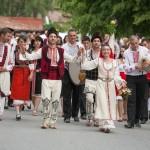 Georgievi_0464