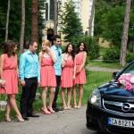 KameliyaAtanasova_DSC6142
